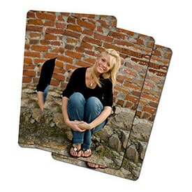 Wallet Size Photo Prints From Process One